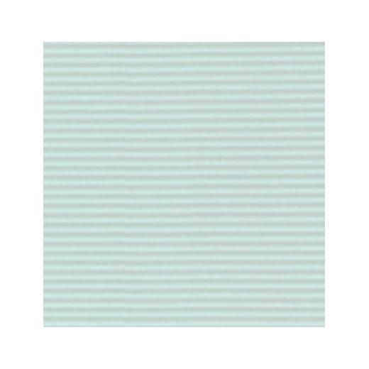 Porcelanosa Glass Acido P34705351