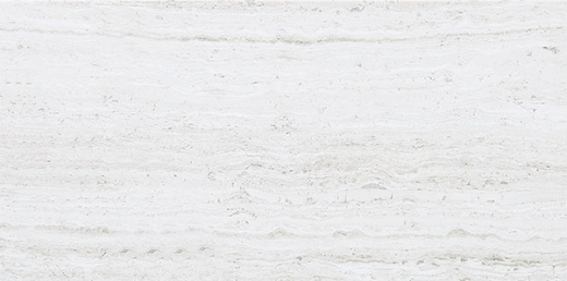 Wooden Grey Stone 3x6 Subway Tile Jwobe3 Home Decor Az