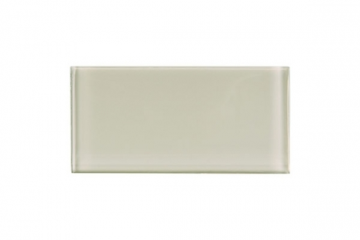 Beige Glass 3x6 Subway Tile Jcsa2 Home Decor Az