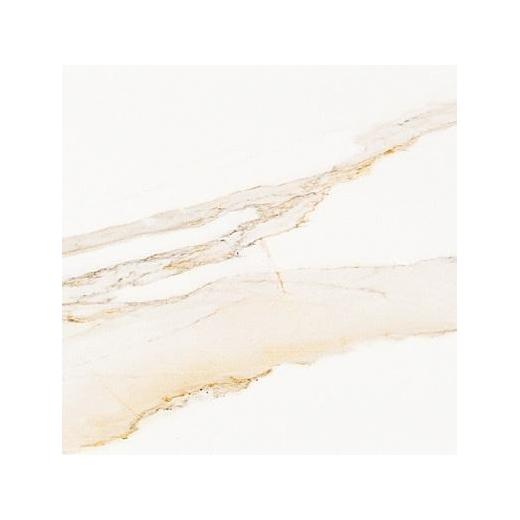 Porcelanosa Calacata Gold P14590921
