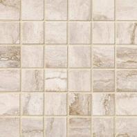 MSI Bernini Camo 2x2 Mosaic Tile