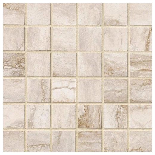 Msi Bernini Camo 2x2 Mosaic Tile Home Decor Az