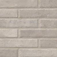 MSI Capella Ivory Brick Mosaic Tile