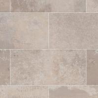 MSI Capella Ivory 5x10 Brick Mosaic Tile
