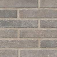 MSI Capella Taupe Brick Mosaic Tile