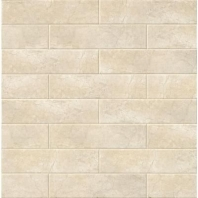 Msi Stone Shop Ms International Tile From Home Decor Az