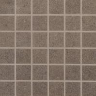 MSI Dimensions Concrete 2x2 Mosaic Tile