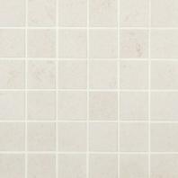 MSI Dimensions Glacier 2x2 Mosaic Tile