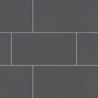 MSI Dimensions Graphite 4x12 Bullnose