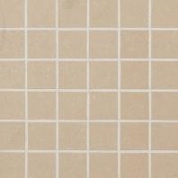 MSI Dimensions Khaki 2x2 Mosaic Tile