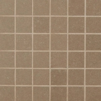 MSI Dimensions Olive 2x2 Mosaic Tile