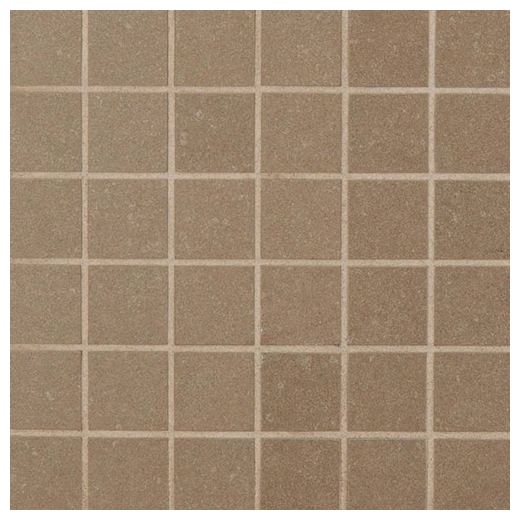 MSI Dimensions Olive 2x2 Mosaic Tile