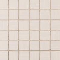MSI Focus Glacier 2x2 Mosaic Tile