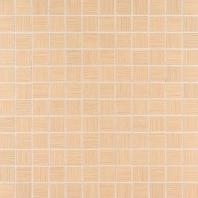 MSI Focus Khaki 2x2 Mosaic Tile