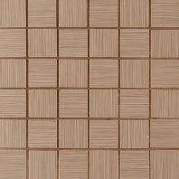 MSI Focus Olive 2x2 Mosaic Tile