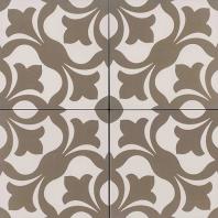 MSI Kenzzi Anya 8x8 Moroccan Tile