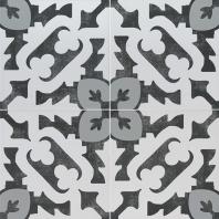 MSI Kenzzi Brina 8x8 Moroccan Tile