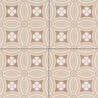 MSI Kenzzi Dekora 5x5 Moroccan Tile