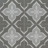 MSI Kenzzi La Fleur 8x8 Moroccan Tile