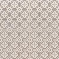 MSI Kenzzi Leira 5x5 Moroccan Tile