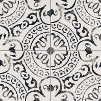 MSI Kenzzi Paloma 8x8 Moroccan Tile