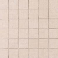 MSI Loft Glacier 2x2 Mosaic Tile