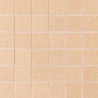 MSI Loft Khaki 2x2 Mosaic Tile