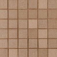 MSI Loft Olive 2x2 Mosaic Tile