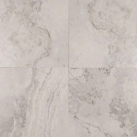 MSI Napa Gray 13x13 Ceramic Tile