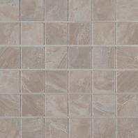 MSI Onyx Grigio 2x2 Mosaic Tile