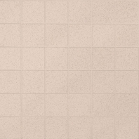 MSI Optima Cream 2x2 Matte Mosaic Tile