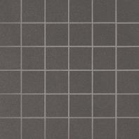 MSI Optima Graphite 2x2 Matte Mosaic Tile