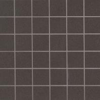 MSI Optima Graphite 2x2 Polished Mosaic Tile