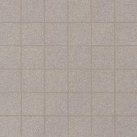 MSI Optima Grey 2x2 Matte Mosaic Tile