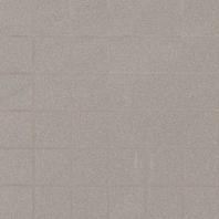MSI Optima Grey 2x2 Polished Mosaic Tile