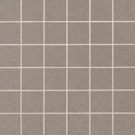 MSI Optima Olive 2x2 Matte Mosaic Tile