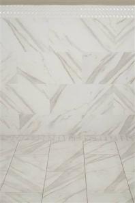 MSI Pietra Calacatta 12x12