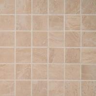 MSI Pietra Onyx 2x2 Mosaic Tile