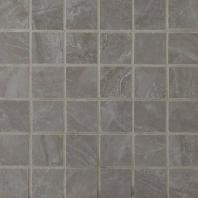 MSI Pietra Pearl 2x2 Mosaic Tile