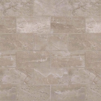 MSI Pietra Pearl 2x4 Mosaic Tile