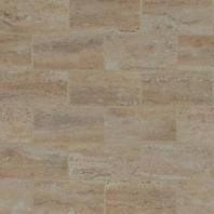 MSI Pietra Venata Sand 2x4 Mosaic Tile