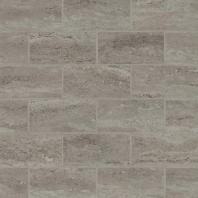 MSI Pietra Venata White 2x4 Mosaic Tile