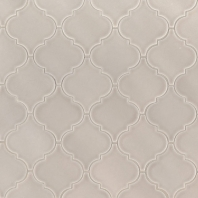 MSI Portico Pearl Arabesque Tile