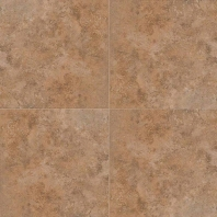MSI Travertino Walnut 12x12 Tile