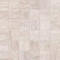 MSI Veneto Gray 2x2 Mosaic Tile