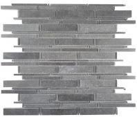 Tile Cascade Basalt CS-90