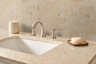 MSI Veneto Sand 2x2 Mosaic Tile