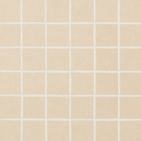 MSI Venice Cappuccino 2x2 Mosaic Tile