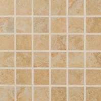 MSI Venice Crema 2x2 Mosaic Tile