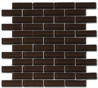 Tile Crystile Chocolate C05-2